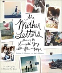 The-Mother-Letters_cover_small