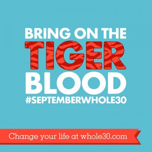 Whole30-Instagram-square-design-tiger-blood-low-res-300x300.jpg