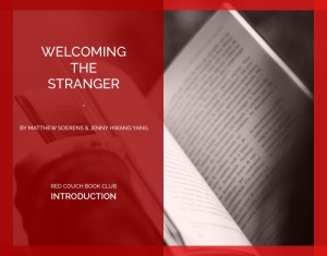 Red-Couch-Welcoming-the-Stranger-Introduction