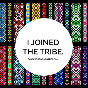 I-joined-the-tribe