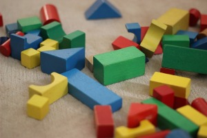 building-blocks-1563961_960_720