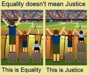 equality-doesnt-mean-justice