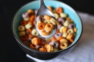 cereal-1444495_960_720
