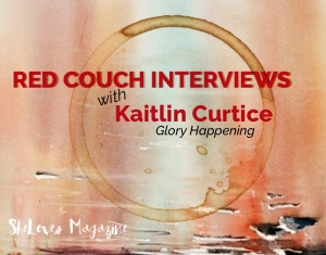 red-couch-interviews-kaitlin-curtice3