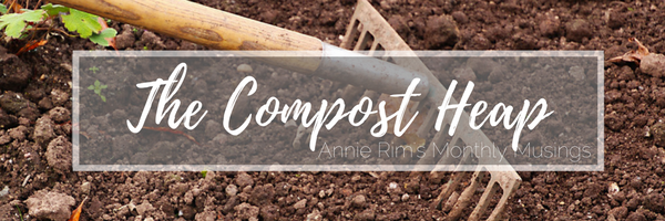 The Compost Heap